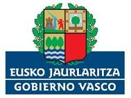 logo_gobierno_vasco